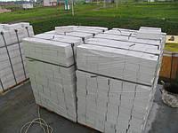 Житомир кирпич силикатный, цена силикатного кирпича