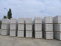 житомирский завод силикатных изделий
