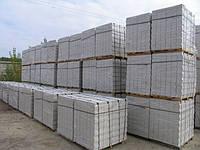 житомирский комбинат силикатных изделий оао