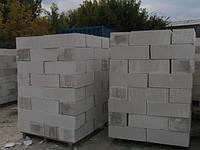 житомирский силикатный завод пеноблок