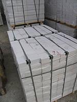 житомирский силикатный завод