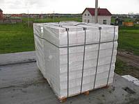 Житомирский силикатный кирпич цена 2.17 грн, купить в Житомире