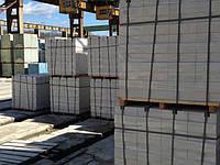 Житомирский силикатный кирпич цена, купить в Житомире