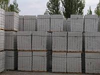 житомирский силикатный комбинат