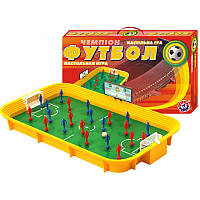 Футбол Чемпион 0335