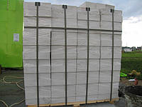 Житомирська силикатна цегла ціна 2.17 грн, купити в Житомирі