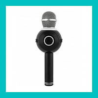 Микрофон для караоке Wster WS-878!Акция