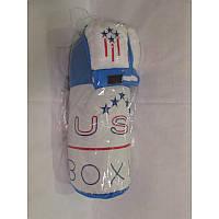 Боксерский набор USA Каратэ р. 43*17 см