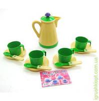 Посуда Eva, 13 предметов, KW