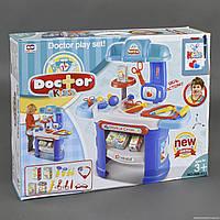 Набор доктора 008-913 (5) в коробке
