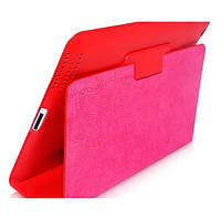 Чехол для iPad 2/3/4 - HOCO Ultrathin leather case