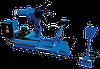 Trommelberg 1580 верстат шиномонтажний вантажний