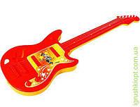 Гитара большая MAXIMUS