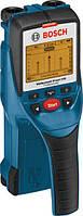 Детектор D-tect 150 Professional BOSCH 0601010005