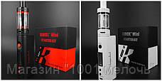 Электронная сигарета SUBOX mini 50W!Лучший подарок, фото 2