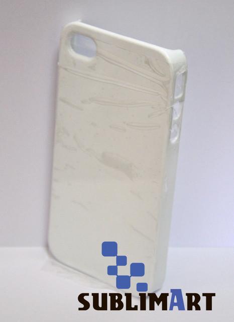 Чехлы для сублимации на iPhone