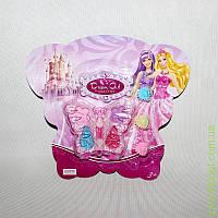 Www Набор косметики для принцесс, на пл