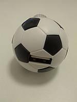 Aвтомобильноe зaрядноe устройство USB Car Мяч