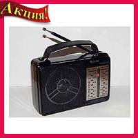 Радиоприемник GOLON RX-A607AC!Акция