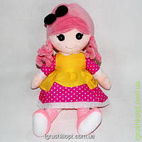 Лялька Сладкоежка