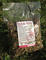 Иван-чай, 120 грам