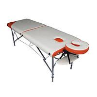 Складаний масажний стіл Super Light US MEDICA (США)