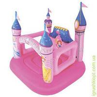 Игровой центр замок, Принцессы, в кор-ке