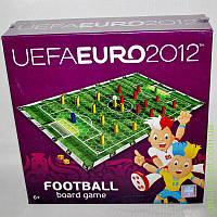 Настольная игра Футбол UEFAEURO2012