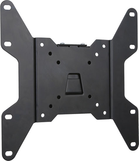 Крепление настенное для 17-37 дюймов - X-Digital LCD114 черное