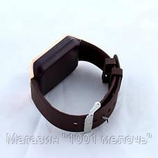 Умные часы Smart Watch SDZ09!Лучший подарок, фото 3