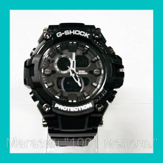 Часы CASIO G-SHOCK 3!Лучший подарок