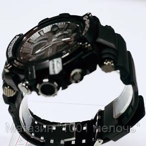 Часы CASIO G-SHOCK 3!Лучший подарок, фото 2