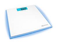 Светящиеся весы Medisana ISB