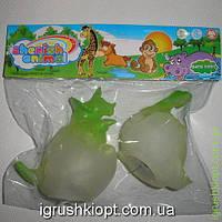 Ночник Динозавр в пакете