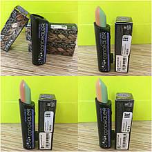 Vipera Cosmetics Vipera Корректор кожи стик Антибактериальный