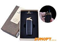 Зажигалка подарочная FANG-FANG (Острое пламя) №3953-2