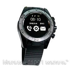 Smart Watch SW 007 Черный!Лучший подарок, фото 3