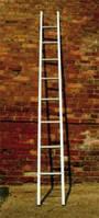 Лестница - палка пожарная ручная ЛП