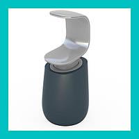 Дозатор для жидкого мыла Soap Bottle!Акция