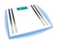 Диагностические весы Medisana ISA
