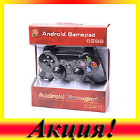Игровой джойстик Android GamePad для iPhone/Android SmartPhone/Android PadNotebook/PC LJQ-022!Акция