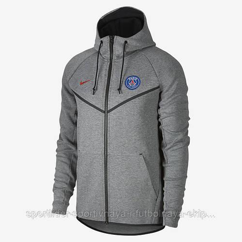 e1901913 Мужские олимипийки, регланы, толстовки Nike. Товары и услуги компании