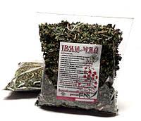 Іван-чай, 120 грам