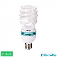 Энергосберегающая лампа T5 ROI518-E40-105-2 Roilux