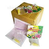 Цитокининовая паста 1,5 мл, фото 5