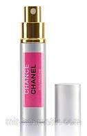 Женский мини парфюм Chanel Chance Eau Fraiche (Шанель Шанс Еу Фреш), 15 мл гильза