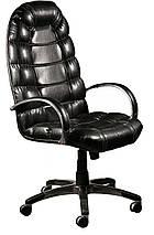 Кресло Марракеш PL, фото 3