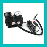 Автомобильный компрессор Air Compressor 300pi!Акция