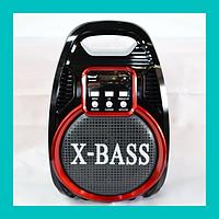 Акустическая система RX-820BT стерео радио