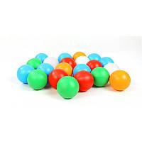 Набор шариков ( 32шт ) арт. 467